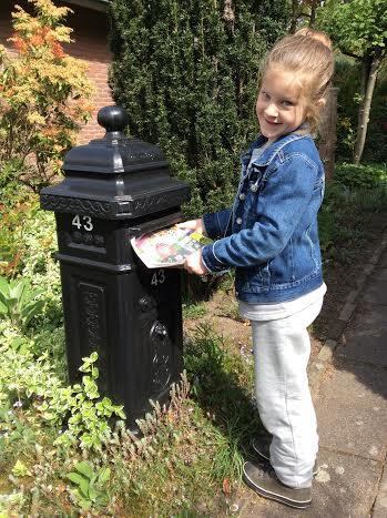 krantenwijk-folderen-blog-albertine-copyright-trotse-moeders-6