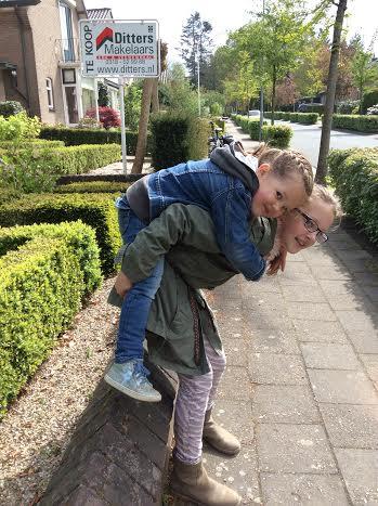 krantenwijk-folderen-blog-albertine-copyright-trotse-moeders-7