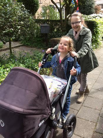 krantenwijk-folderen-blog-albertine-copyright-trotse-moeders-8