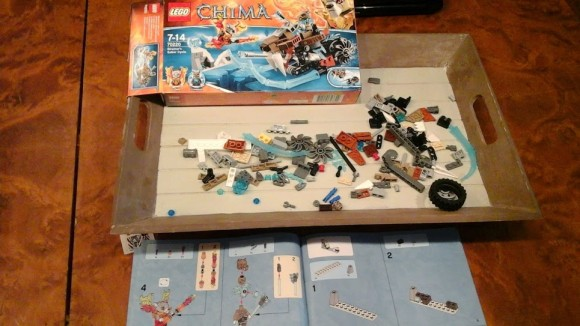 lego-chima-fun-be-trotse-moeders-1