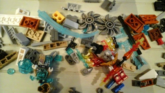 lego-chima-fun-be-trotse-moeders-2