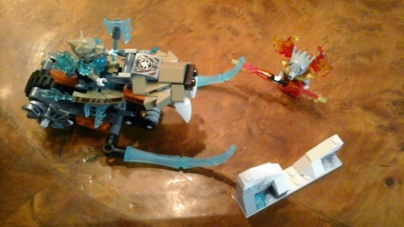lego-chima-fun-be-trotse-moeders-5