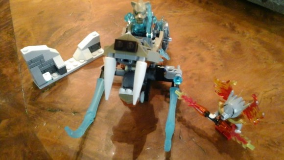 lego-chima-fun-be-trotse-moeders-6