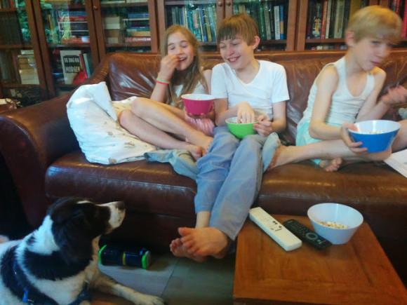 little-label-pyjama-copyright-trotse-moeders-2