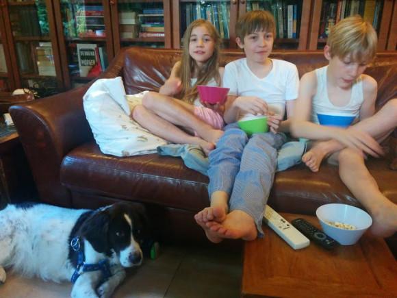 little-label-pyjama-copyright-trotse-moeders-3