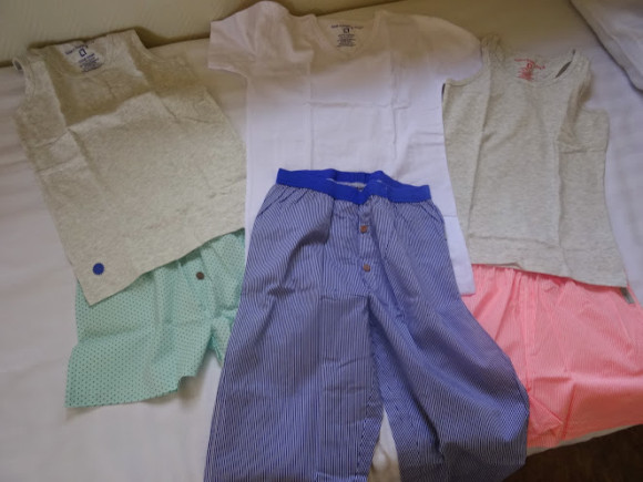 little-label-pyjama-copyright-trotse-moeders-7