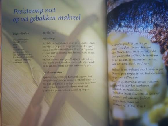 maagverkleining-recepten-boek-trotse-moeders-2