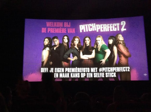 pitch-perfect-2-premiere-albertine-copyright-trotse-moeders-2
