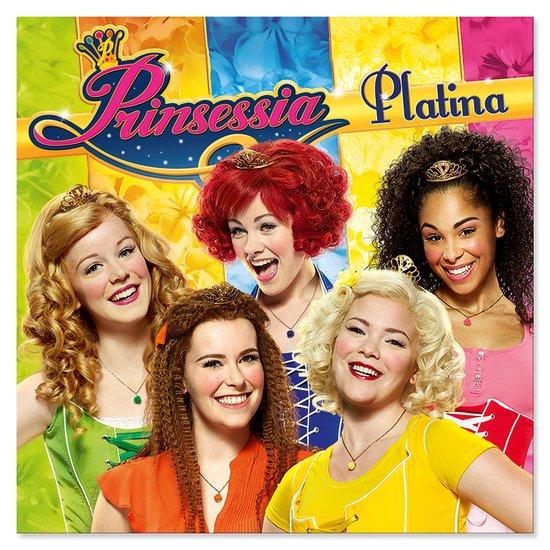 platina-prinsessia-cd-trotse-moeders