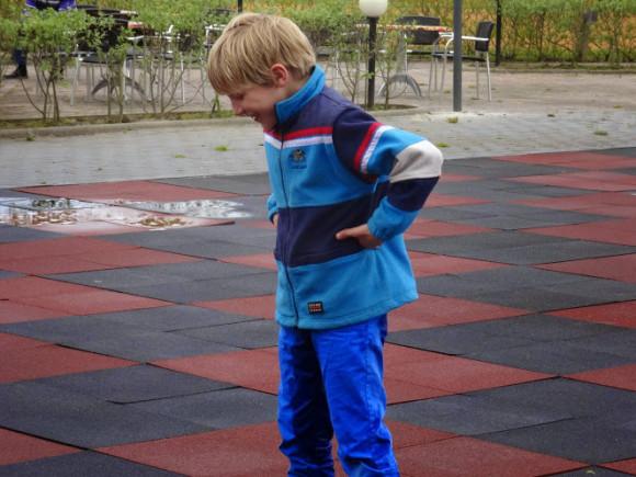 plopsa-trotse-vaders-moeders-coevorden-prinsessia-verslag-9