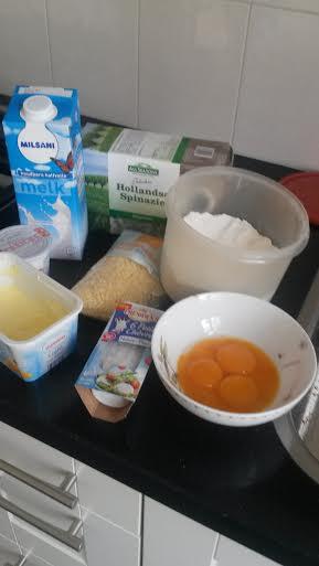 recept-spinazie-taart-2-trotse-moeders
