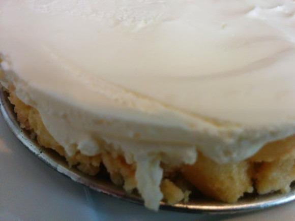 snelle-taart-creme-fraiche-recept-copyright-trotse-moeders-1