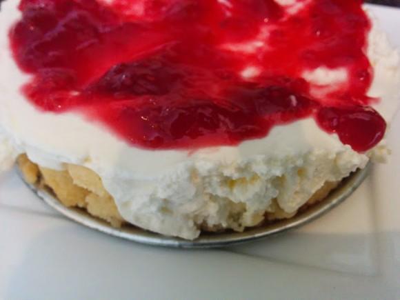 snelle-taart-creme-fraiche-recept-copyright-trotse-moeders-3