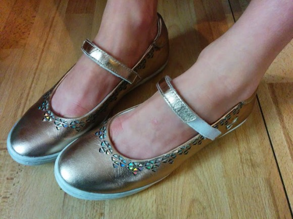 twins-schoenen-copyright-trotse-moeders-02