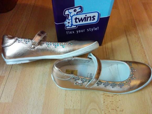 twins-schoenen-copyright-trotse-moeders-03