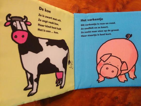 van-dale-baby-boekje-copyright-trotse-moeders-3