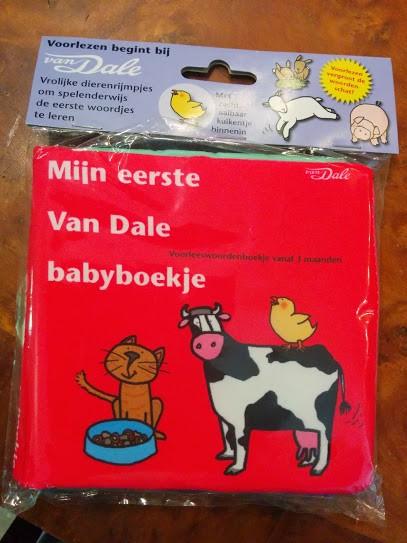 van-dale-baby-boekje-copyright-trotse-moeders