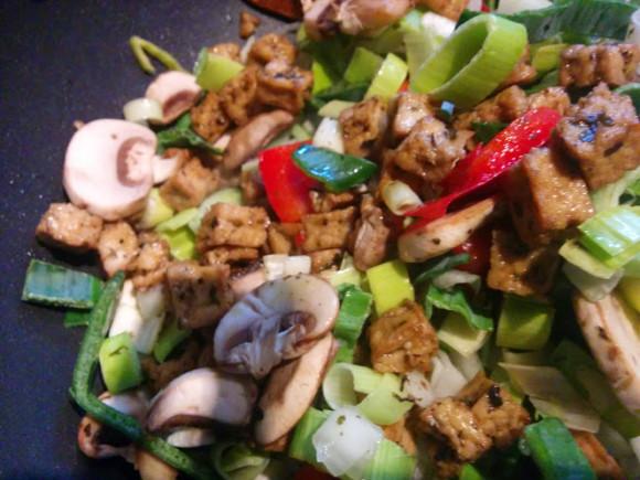 vegetarische-paste-sofine-copyright-trotse-moeders-recept-2