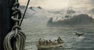 walvisvaarders-trotse-moeders