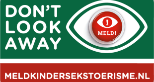 Beeldmerk-Dont-Look-Away-XL-710