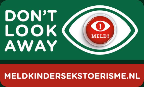 Beeldmerk-Dont-Look-Away-XL-710