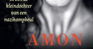amon-kamp-beul-nazi-kleindochter-trotse-moeders