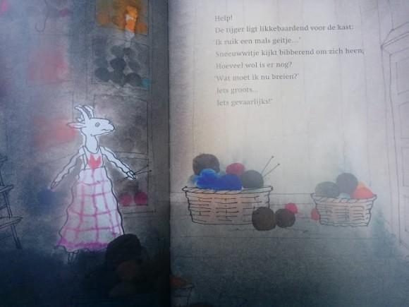 annemarie-van-haeringen-zilveren-penseel-sneeuwwitje-monster-trotse-moeders-2