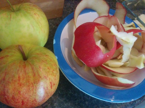 appel-toetje-recept-copyright-trotse-moeders-1