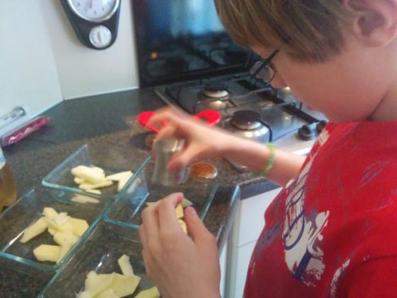 appel-toetje-recept-copyright-trotse-moeders-2