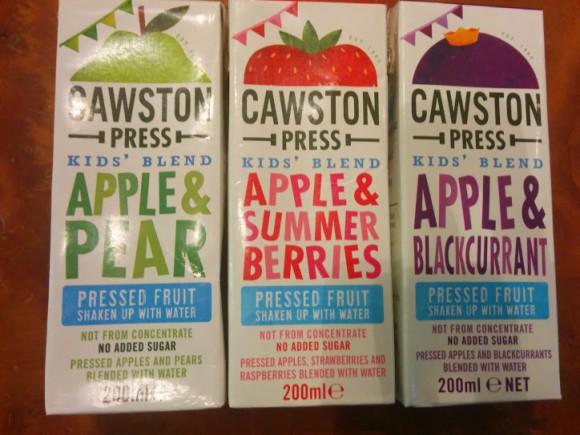 cawston-drinken-copyright-trotse-moeders-1