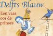 delfts-blauw-vaas-prinses