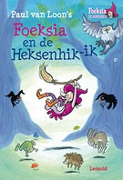 foeksia-hik-cover-trotse-moeders