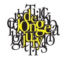 jonge-jury-logo-trotse-moeders