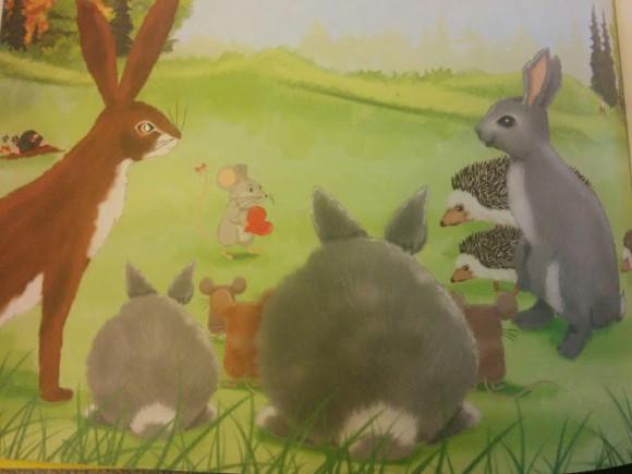 kleine-muis-grote-hart-recensie-trotse-moeders-4