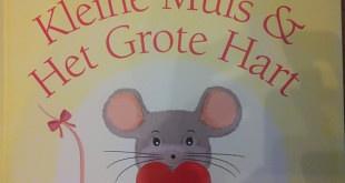 kleine-muis-grote-hart-trotse-moeders