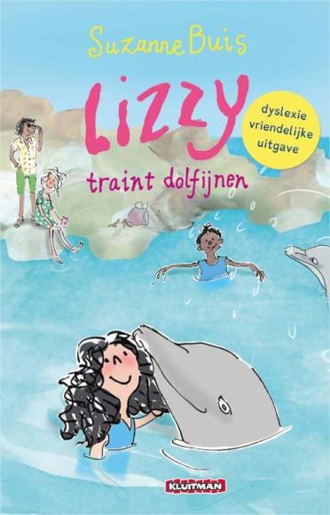 lizzy-traint-dolfijnen-dyslexie