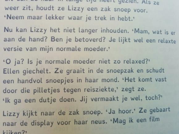 lizzy-traint-dolfijnen-dyslexie-vriendelijk-trotse-moeders-2
