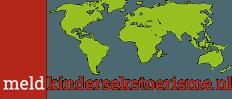 logo-meldkindersekstoerisme-232x99