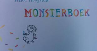 monsterboek-zilveren-griffel-copyright-trotse-moeders-1