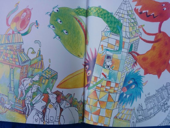monsterboek-zilveren-griffel-copyright-trotse-moeders-2