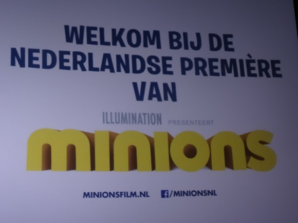 nederland-premiere-minions-copyright-trotse-moeders-11
