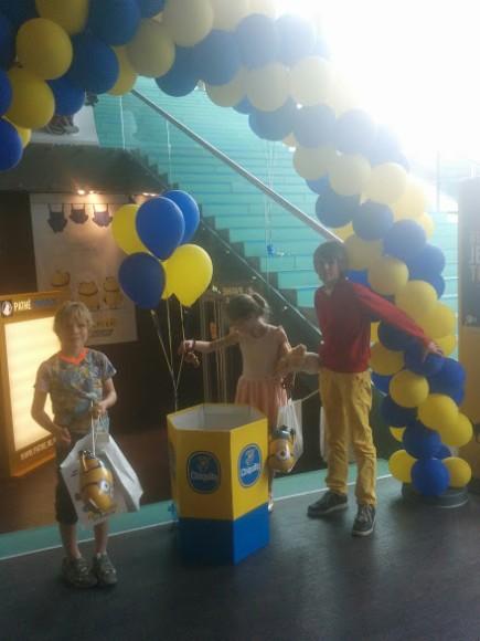 nederland-premiere-minions-copyright-trotse-moeders-16