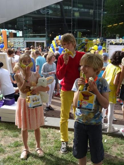 nederland-premiere-minions-copyright-trotse-moeders-6