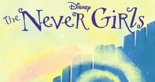 never-girls-header-copyright-trotse-moeders
