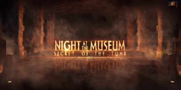 night-at-the-museum-trotse-vaders