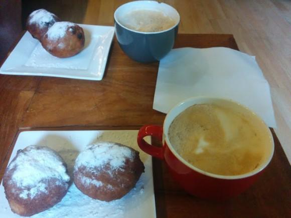 ontbijt-op-bed-oliebol-copyright-trotse-moeders-3