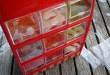 radbag-snoep-winkel-copyright-trotse-moeders-2