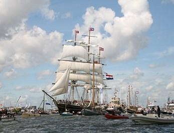 sail-schepen-2015-trotse-vaders-trotse-moeders-2