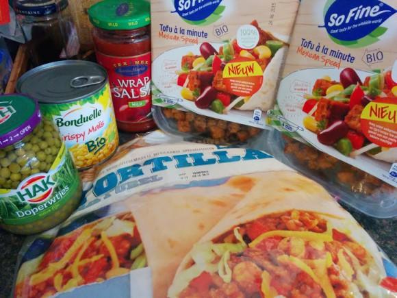 sofine-tofu-vegetarisch-recept-wraps-copyright-trotse-moeders-1