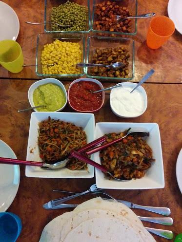 sofine-tofu-vegetarisch-recept-wraps-copyright-trotse-moeders-5